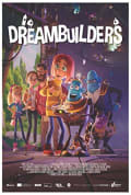 Watch Dreambuilders Full HD Free Online