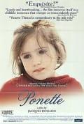 Watch Ponette Full HD Free Online
