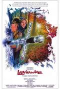 Watch Ladyhawke Full HD Free Online