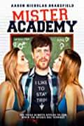 Mister Academy (2018)