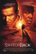 Watch Switchback Full HD Free Online