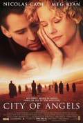 Watch City of Angels Full HD Free Online