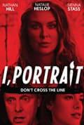I, Portrait (2021)