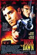 From Dusk Till Dawn (1996)