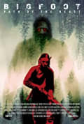 Bigfoot: Path of the Beast (2020)