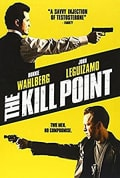 Watch The Kill Point Full HD Free Online
