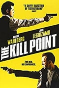 The Kill Point Season 1 (Complete)