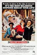 Watch Silver Streak Full HD Free Online