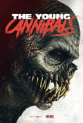 Watch The Young Cannibals Full HD Free Online