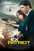 Watch ExPatriot Full HD Free Online