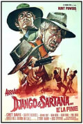 Watch Django and Sartana Are Coming... It's the End Full HD Free Online