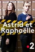 Astrid et Raphaëlle Season 1 (Complete)