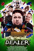 Dealer (2018)