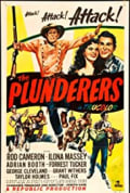 The Plunderers (1948)