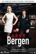 Watch Aber Bergen Full HD Free Online