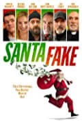 Santa Fake (2019)