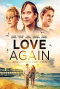 Watch Love Again Full HD Free Online