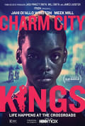 Watch Charm City Kings Full HD Free Online