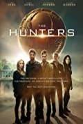 The Hunters (2013)