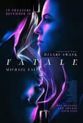 Watch Fatale Full HD Free Online