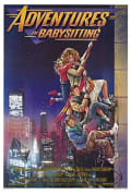 Watch Adventures in Babysitting Full HD Free Online