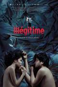 Watch Illegitimate Full HD Free Online