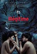 Illegitimate (2016)