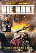Die Hart Season 1 (Complete)