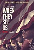 When They See Us Season 1 (Complete)