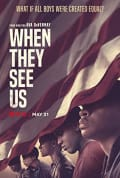 Watch When They See Us Full HD Free Online