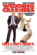 Watch Wedding Crashers Full HD Free Online