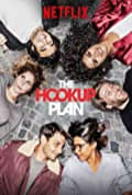 The Hook Up Plan Season 2 (Complete)