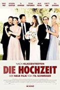 The Wedding AKA Die Hochzeit (2020)