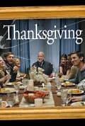 Thanksgiving Season 1 (Complete)