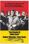 Watch The Friends of Eddie Coyle Full HD Free Online