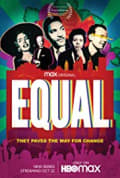 Equal Season 1 (Complete)
