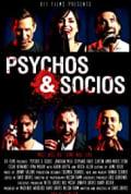 Psychos & Socios (2020)
