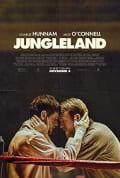 Watch Jungleland Full HD Free Online