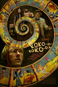 Watch Koko-di Koko-da Full HD Free Online