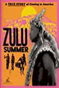 Zulu Summer (2019)