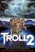 Watch Troll 2 Full HD Free Online