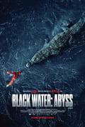 Watch Black Water: Abyss Full HD Free Online