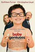 Watch Baby Geniuses Full HD Free Online
