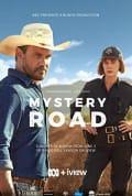 Watch Mystery Road Full HD Free Online