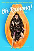 Oh, Ramona! (2019)
