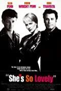 She's So Lovely (1997)
