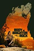 Body at Brighton Rock (2019)