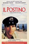 Watch Il Postino Full HD Free Online