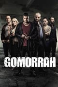 Watch Gomorrah Full HD Free Online