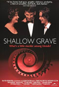 Watch Shallow Grave Full HD Free Online